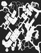Friday Enhanced Map: 08-17-2018