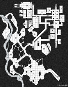 Friday Enhanced Map: 05-22-2020