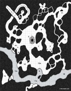 Friday Enhanced Map: 06-26-2020