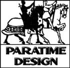 Paratime Design