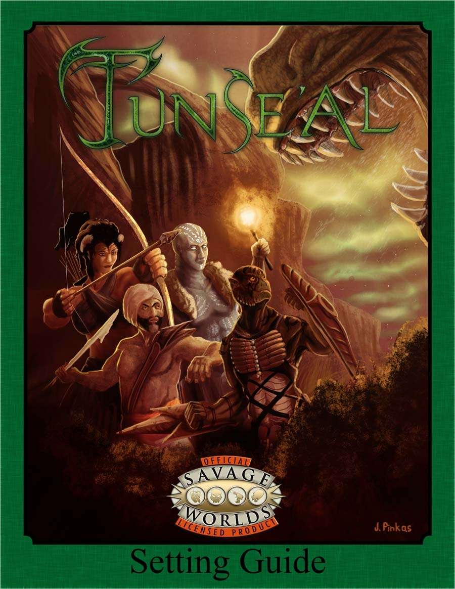 savage worlds rpg pdf download