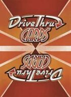DriveThruCards Poker Deck