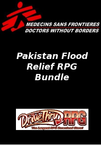 Pakistan Bundle