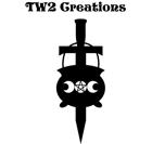 TW2 Creations