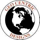 GeoCentric Designs