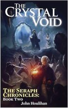 Achtung! Cthulhu - Fiction - The Crystal Void