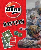 Airfix Battles Scenarios