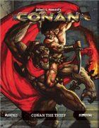 Conan the Thief