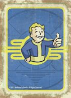Fallout: Wasteland Warfare – Print and Play: Dice and Ruler Info PDF (Free Download)
