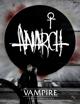Anarch (Vampire: the Masquerade 5th Edition)