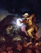 Cthulhu Fiction [BUNDLE]