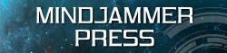Mindjammer Press