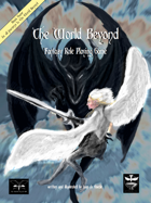 The World Beyond RPG