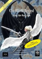 The World Beyond RPG Sampler