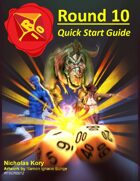 Round 10 Quick Start Guide