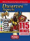 Dwarves 4 - ASPECTS