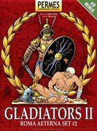 ROMA AETERNA - Gladiators 2