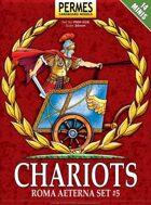 ROMA AETERNA - Roman Chariots