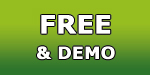 FREE and DEMO