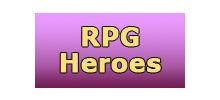 RPG Heroes
