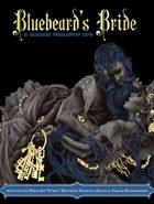 Bluebeard\'s Bride