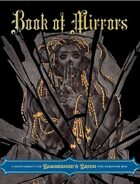 Bluebeard's Bride: Book of Mirrors