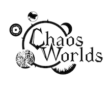 Chaos Worlds