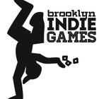Brooklyn Indie Games