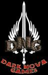 Dark Nova Games