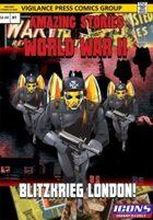 Blitzkrieg London (ICONS)