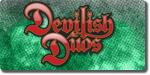Devilish Duos