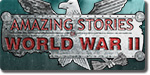 Amazing Stories of WWII