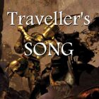 The Traveller's Song