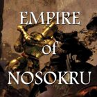 The Empire of Nosokru