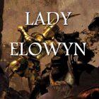 Lady Elowyn