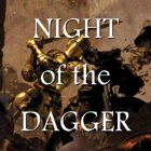 Night of the Dagger