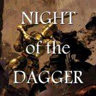 Night of the Dagger