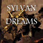 Sylvan Dreams