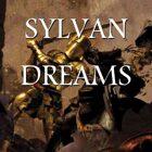 Sylvan Dreams