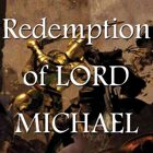 The Redemption of Lord Michael