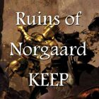 The Ruins of Norgaard Keep