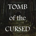 Tomb of the Cursed