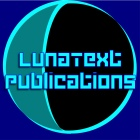 LunaText Publications