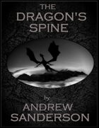The Dragon\'s Spine
