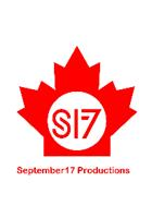 September17 Productions