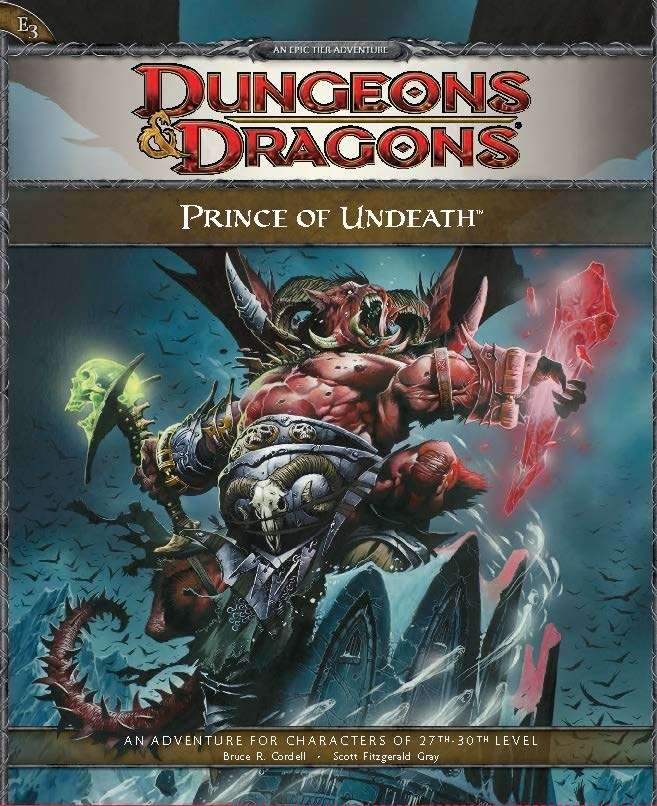 d&d 4e heroes of the feywild pdf free