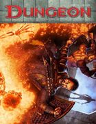Dungeon #155 (4e)