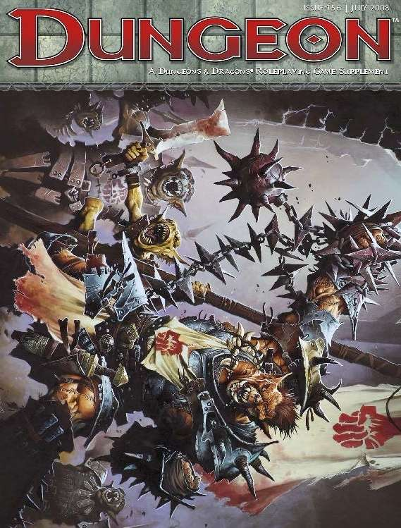 Cover of Rescue at Rivenroar