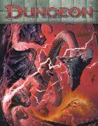 Dungeon #159 (4e)
