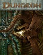 Dungeon #160 (4e)